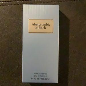 Women's  Abercrombie & Fitch